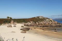 Île Callot